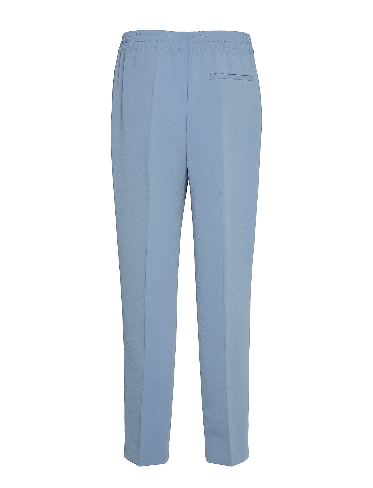 Theory Easy Trouser.classic (R3t.chambray), 975.60