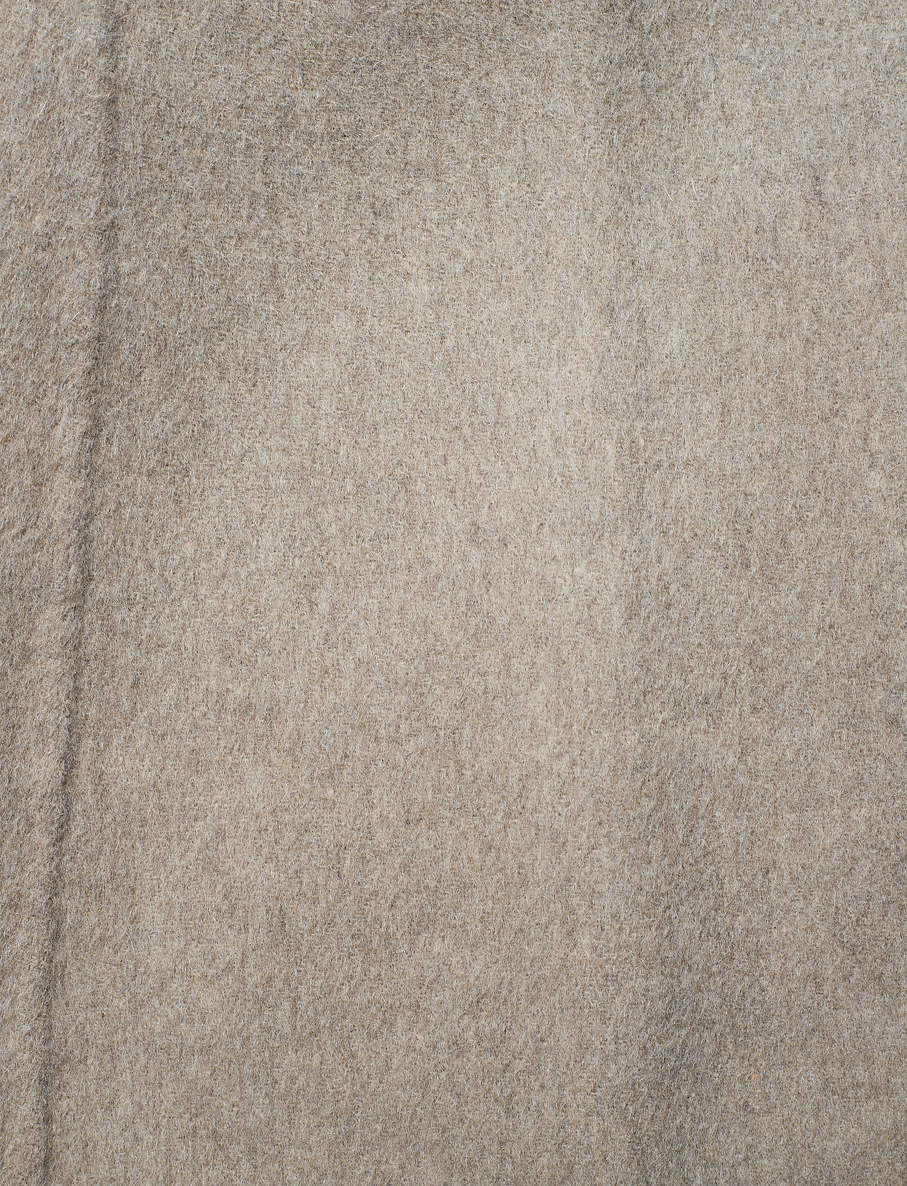 Df Paneled Skirt newydb GreyTheory taupe JKT1lFc