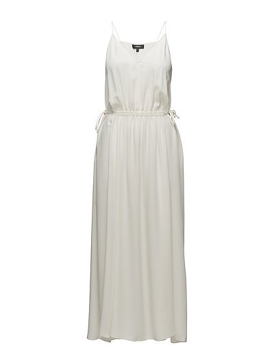 RELAXED V MAXI.MODER - IVORY C05