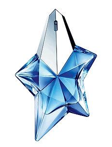 Mugler Angel Muse Eau De Parfum Refillable 783.20 kr