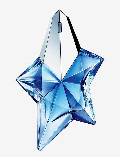 ANGEL EAU DE PARFUM REFILLABLE - parfyme - no color