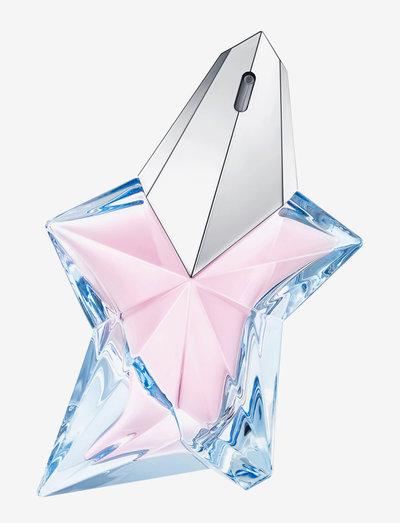 ANGEL EAU DE TOILETTE - parfyme - no color