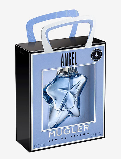 ANGEL EAU DE PARFUM - NO COLOR