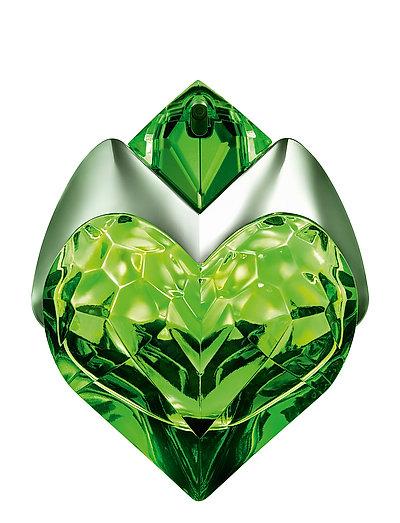 Aura Eau De Parfum Refillable (745 kr) Mugler  