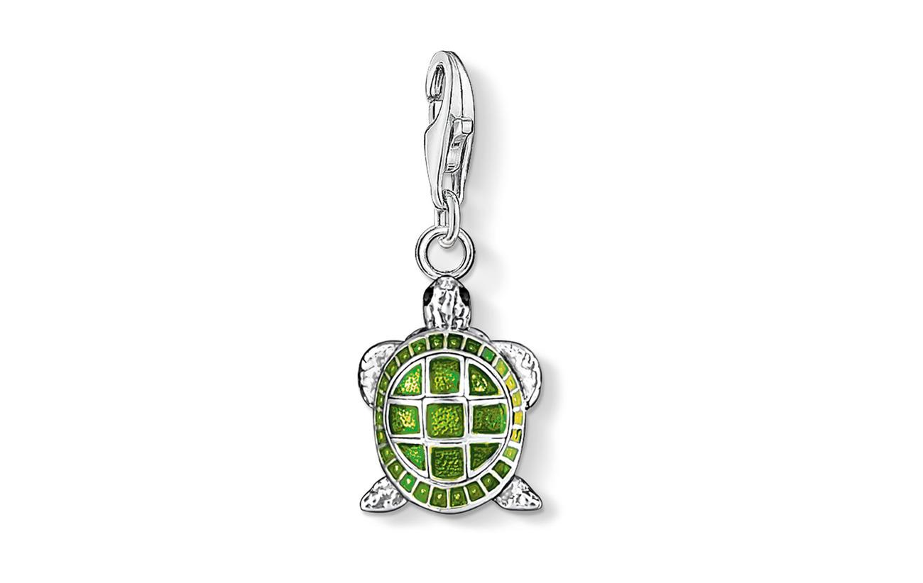 Sabo TurtlegreenThomas TurtlegreenThomas Sabo Charm Charm Charm Sabo TurtlegreenThomas 3KTu1lFJc5