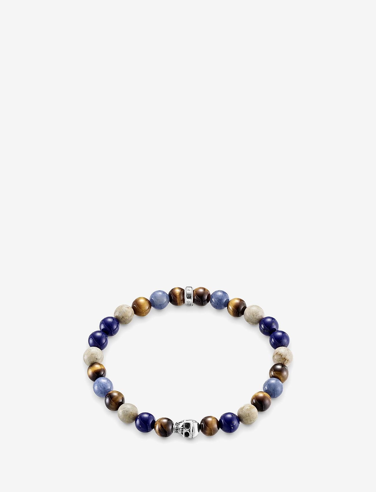 Thomas Sabo - Bracelet - korut - multicoloured - 1