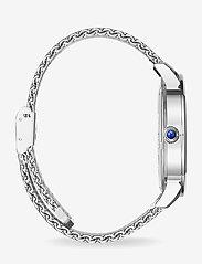 """Thomas Sabo - women's watch """"REBEL SPIRIT"""" - klockor - blue - 2"""