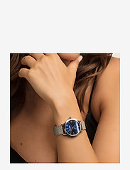 """Thomas Sabo - women's watch """"REBEL SPIRIT"""" - klockor - blue - 3"""
