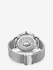 Thomas Sabo - Watch Rebel Spirit compass - klockor - silver - 1