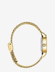 Thomas Sabo - Watch Glam Spirit astro watch,  blue - klockor - gold - 2