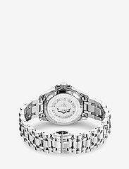 Thomas Sabo - Watch Lucky charm,  two-tone - ure - gold - 1