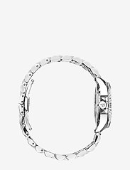 Thomas Sabo - Watch Lucky charm,  two-tone - ure - gold - 2