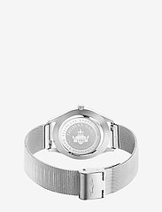 Thomas Sabo - Women's Watch Code TS small silver - ure - silver-coloured - 2