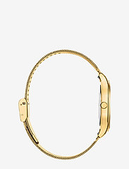 Thomas Sabo - Women's Watch Code TS small gelbgold - klockor - yellow gold-coloured - 1