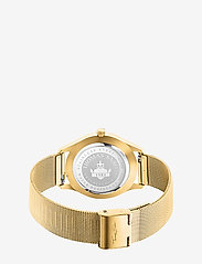 Thomas Sabo - Women's Watch Code TS small gelbgold - klockor - yellow gold-coloured - 2