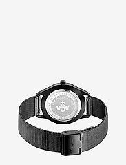 Thomas Sabo - Women's Watch Code TS small schwarz - klockor - silver-coloured - 2