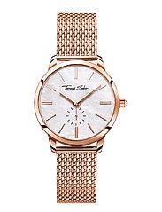 """women's watch """"GLAM SPIRIT"""" - GOLD"""
