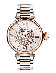 "Women's Watch ""KARMA"" - DIAL SILVER-COLOURED"