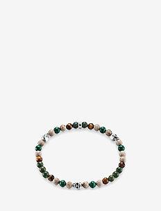 Bracelet - smykker - multicoloured