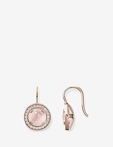 Earring - PINK