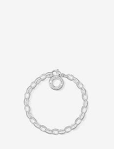 Bracelet - PLAIN