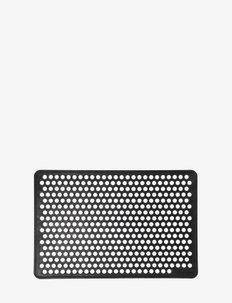 Doormat rubber, 90x60 cm - huonekalut eteiseen - dot design