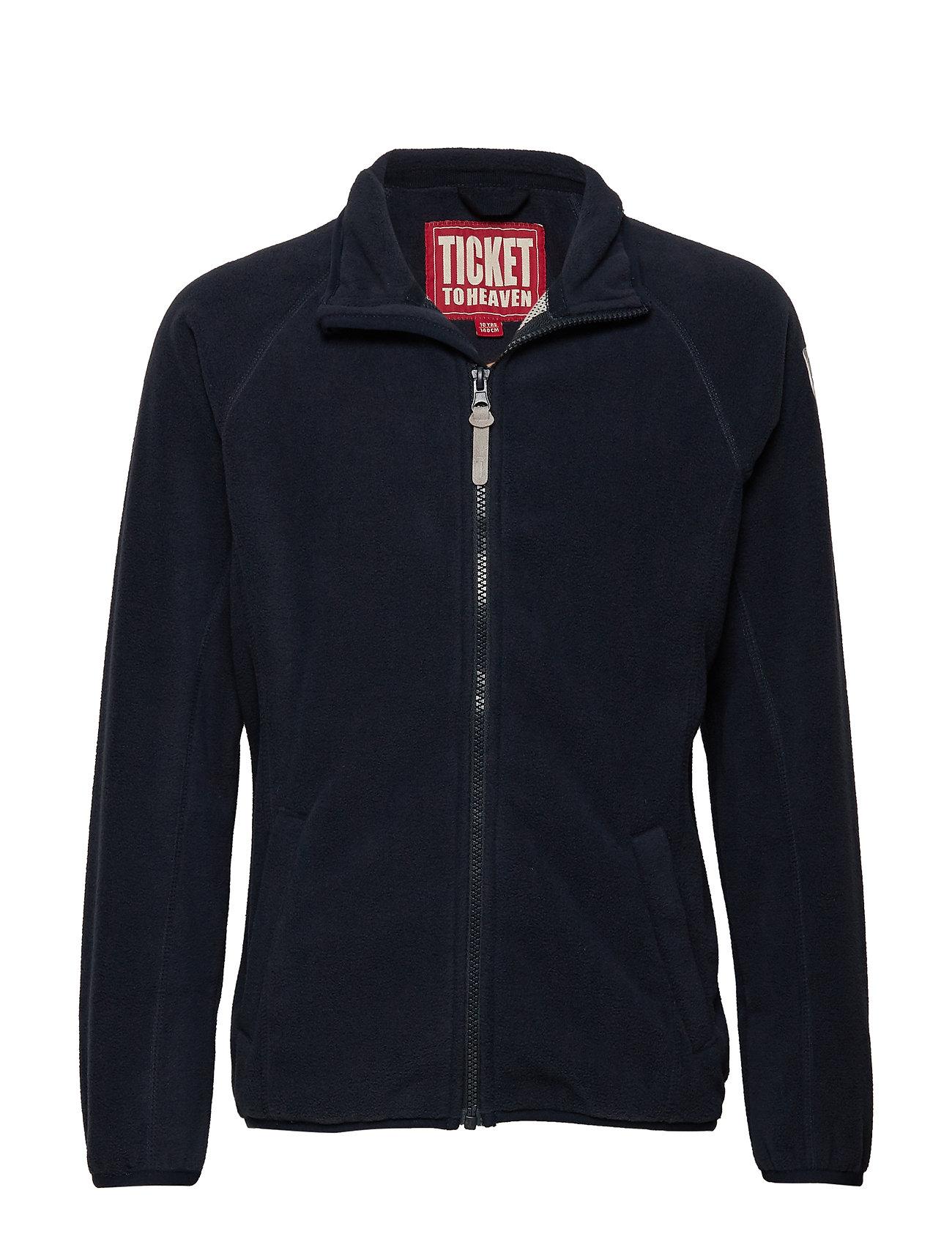 Design Mode Ticket to heaven Af God Kvalitet, Shop Lige Nu