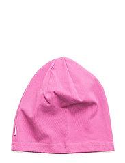 Knit Hat - BATON ROUGE