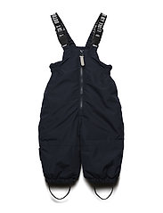 Bib pants Alpha - TOTAL ECLIPSE