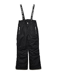 Ski pants Mudrey - JET BLACK