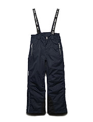 Ski pants Mudrey - TOTAL ECLIPSE