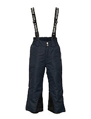 Ski pants Aspen - TOTAL ECLIPSE