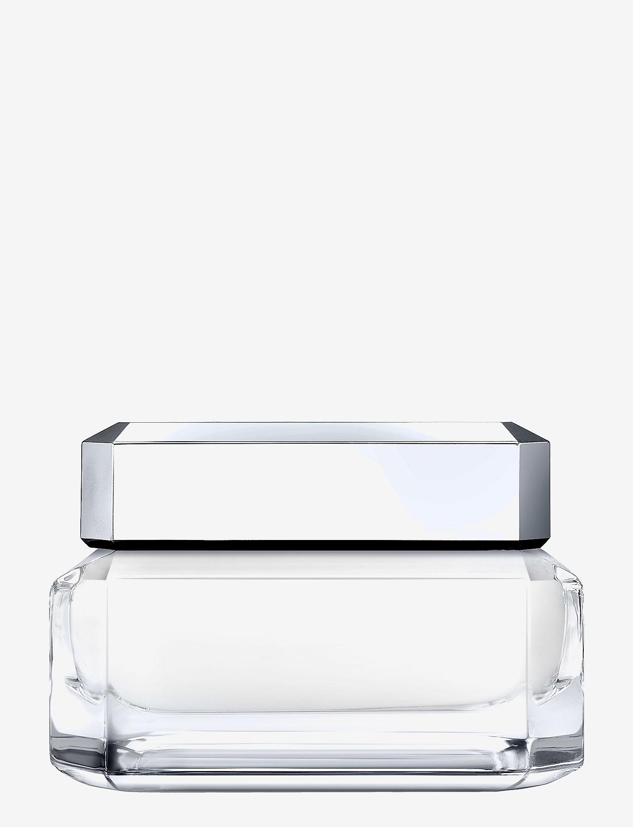 Tiffany - TIFFANY & CO BODY CREAM - body cream - no color - 0
