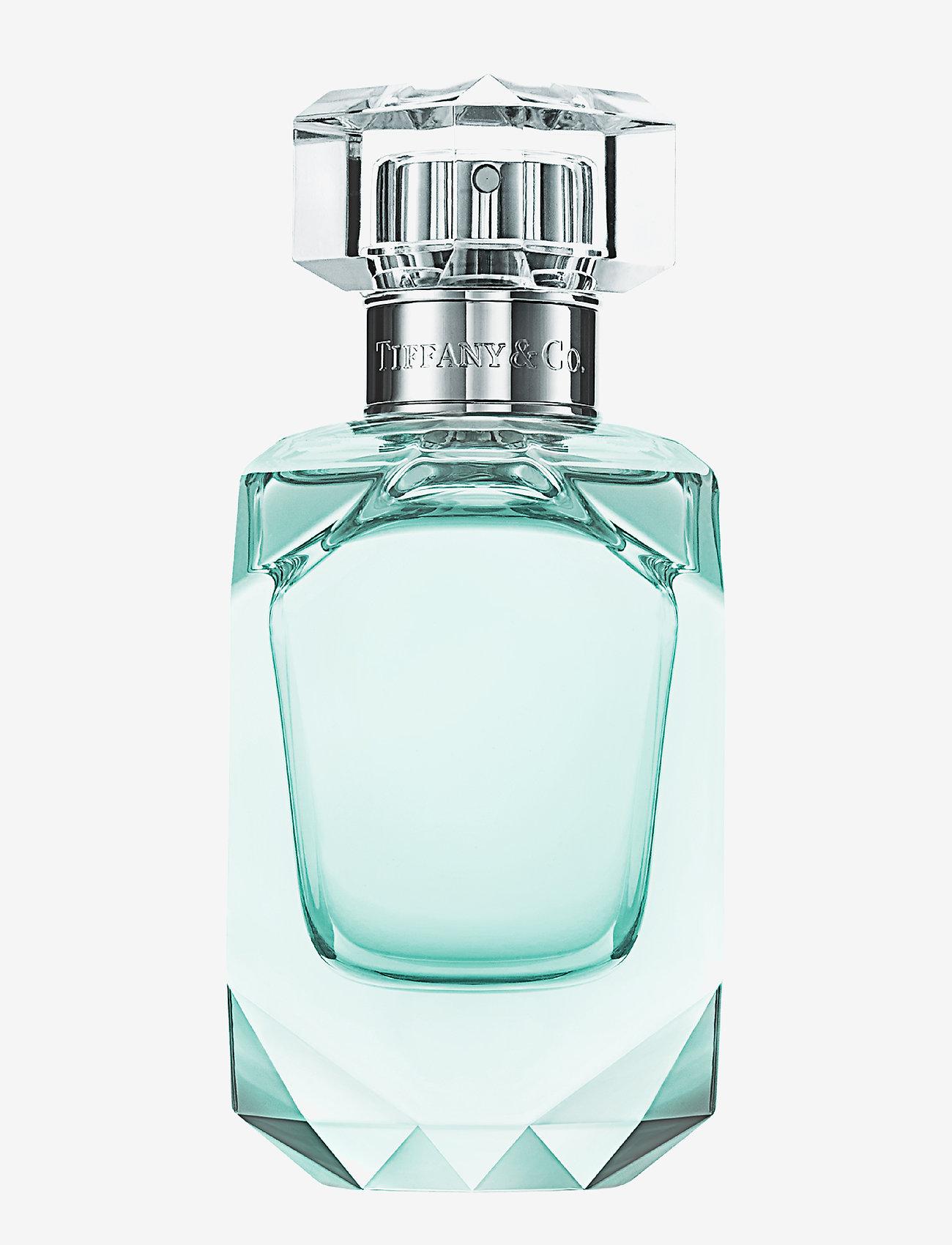 tiffany och co parfym