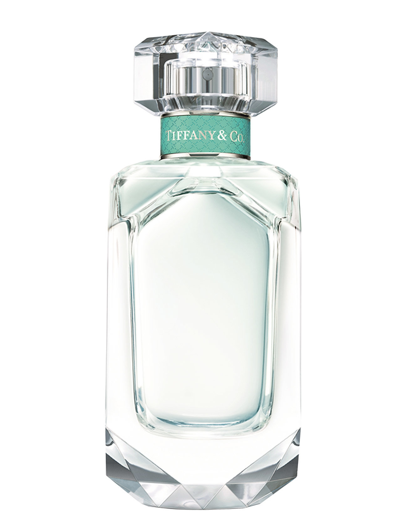 Tiffany TIFFANY & CO EAU DE PARFUM - NO COLOR