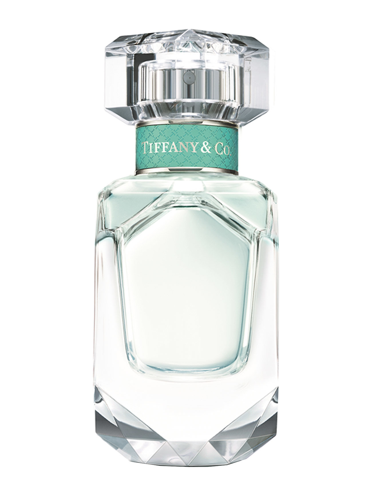 Tiffany TIFFANY & CO EAU DE PARFUM - NO COLOR