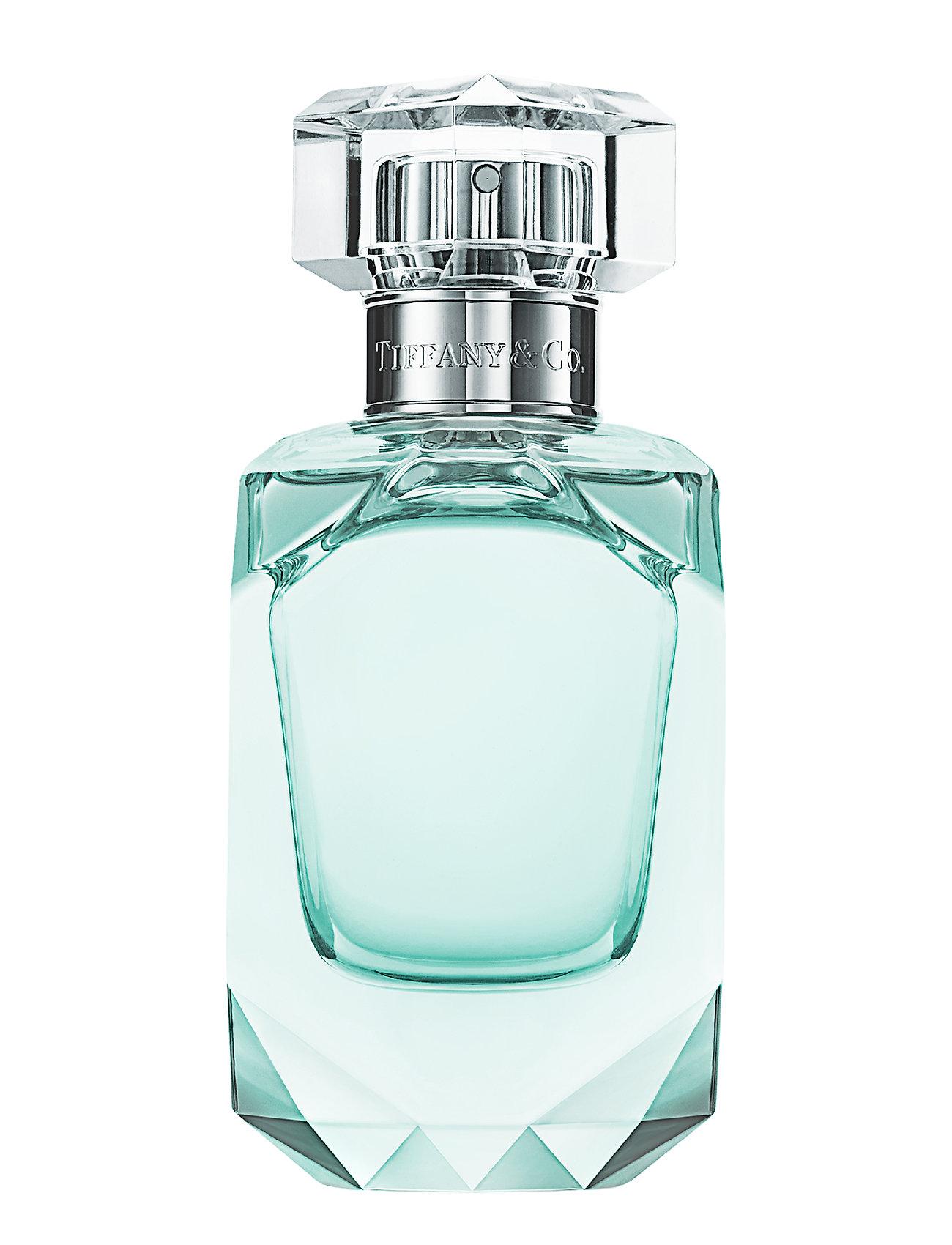 Tiffany TIFFANY & CO INTENSE EAU DEPARFUM - NO COLOR