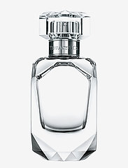 Tiffany - TIFFANY & CO SHEER EAU DE TOILETTE - hajuvesi - no color - 0