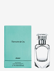 Tiffany - TIFFANY & CO SHEER EAU DE TOILETTE - hajuvesi - no color - 1