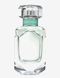 TIFFANY & CO EAU DE PARFUM - parfyme - no color