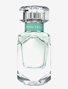TIFFANY & CO EAU DE PARFUM - NO COLOR