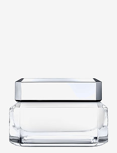 TIFFANY & CO BODY CREAM - NO COLOR