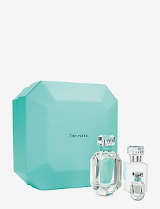 TIFFANY & CO EDP 75ML/BL 100ML/EDP 7,5ML - NO COLOR