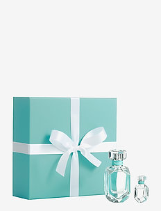 TIFFANY & CO EDP 50ML / EDP5ML - NO COLOR