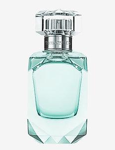 TIFFANY & CO INTENSE EAU DEPARFUM - parfyme - no color
