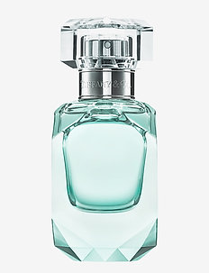 TIFFANY & CO INTENSE EAU DEPARFUM - NO COLOR
