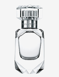 TIFFANY & CO SHEER EAU DE TOILETTE - NO COLOR