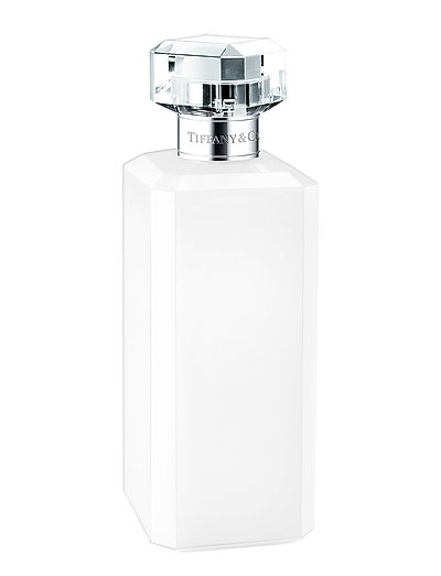 TIFFANY & CO BODY LOTION - NO COLOR