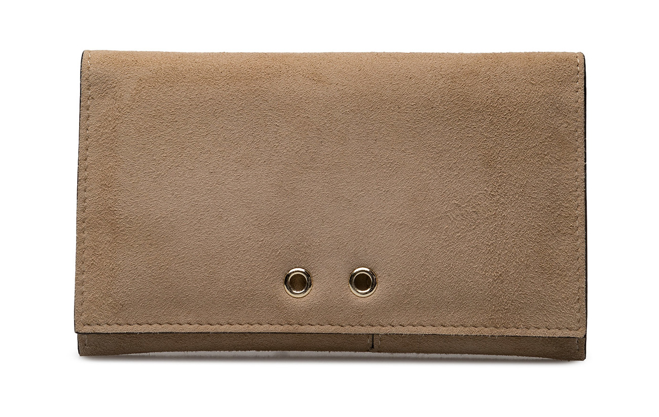 Kirkeby Of Light Taupe Sweden Cowleather Tiger 100 PUC7qC