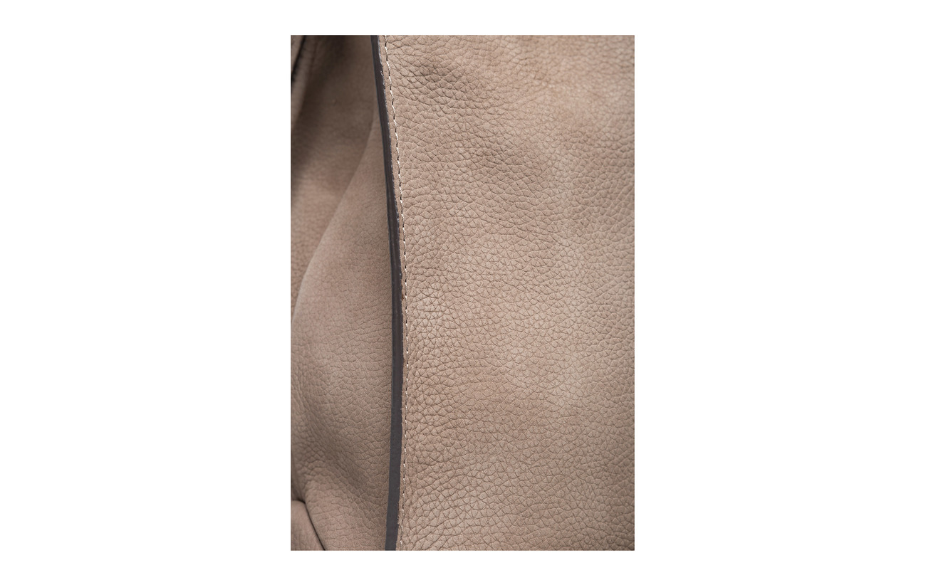 Of Hillcourtn Cowleather Sweden Light Taupe 100 Tiger gpnTwq6n